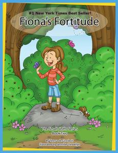 FionasFortitudeBestSellerCover